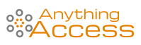Anything Access
